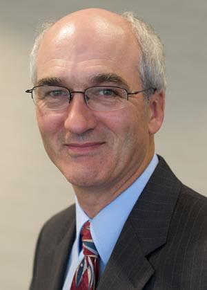 Nigel-Jones-Engineering-Consultant
