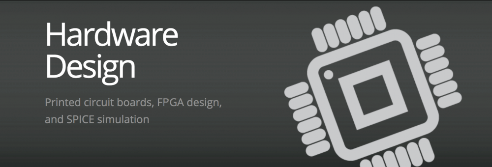 hardware-design